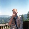 Fotos 1995