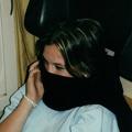Fotos 2000