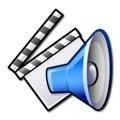 Fotos Videos